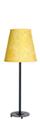 lampnew