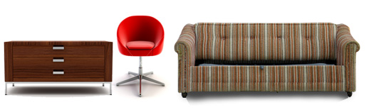 Best furniture removal services in Vancouver and Lower Mainland
