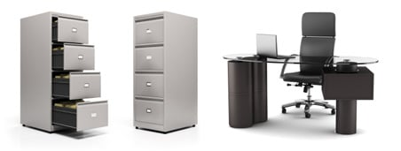 office junk removal service