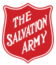The Salvation Army in Canada